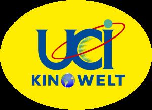 UCI Kinowelt Gutscheine - März 2018