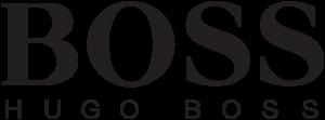 HUGO BOSS Gutscheine - März 2018