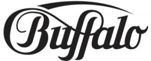 BUFFALO Gutscheine - März 2018