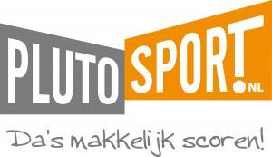 Plutosport Gutscheine - März 2018