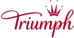 Triumph Gutscheine - März 2018