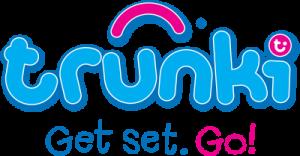 Trunki Gutscheine - März 2018
