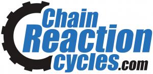 Chain Reaction Cycles Gutscheine - März 2018