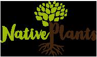 Native-Plants Gutscheine - März 2018
