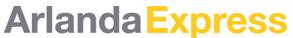 Arlanda Express Gutscheine - März 2018