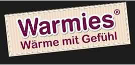Warmies Gutscheine - März 2018