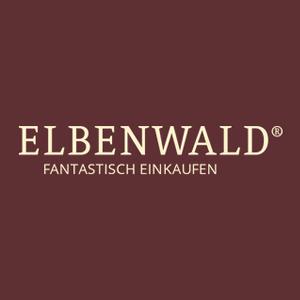 Elbenwald Gutscheine - März 2018