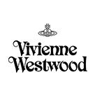 Vivienne Westwood Gutscheine - März 2018