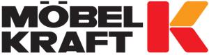 Möbel Kraft Gutscheine - März 2018
