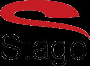 Stage Entertainment Gutscheine - März 2018
