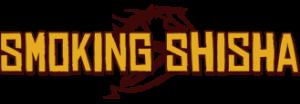 Smoking-Shisha Gutscheine - März 2018