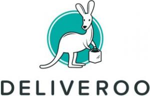 Deliveroo Gutscheine - März 2018