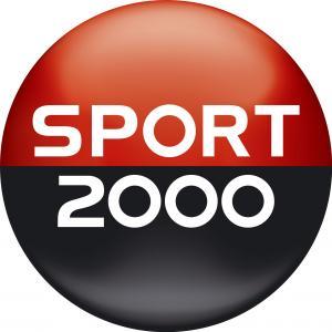 Sport 2000 Gutscheine - April 2018