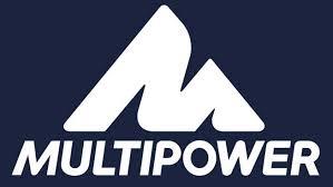 Multipower Gutscheine - März 2018