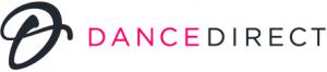 Dance Direct Gutscheine - März 2018