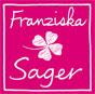 Franziska Sager Gutscheine - März 2018