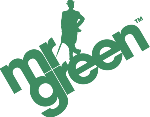 Mr Green Gutscheine - März 2018