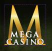 Mega Casino Gutscheine - März 2018
