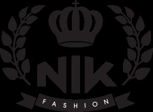 nik-fashion Gutscheine - März 2018