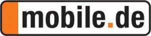 Mobile Gutscheine - März 2018
