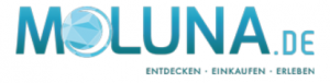 Moluna Gutscheine - März 2018