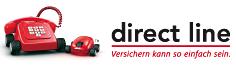 Direct Line Gutscheine - März 2018
