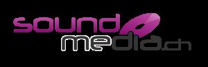 Soundmedia Gutscheine - März 2018