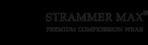StrammerMax Gutscheine - März 2018