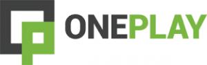 OnePlay Gutscheine - März 2018
