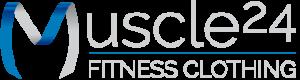 Muscle24 Gutscheine - März 2018