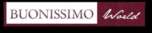 Buonissimo-world Gutscheine - März 2018