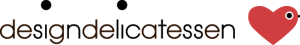 Designdelicatessen Gutscheine - März 2018