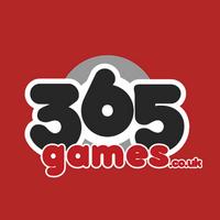365games Gutscheine - März 2018