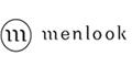 MenLook Gutscheine - April 2018