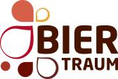 Biertraum Gutscheine - März 2018