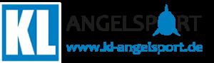KL Angelsport Gutscheine - März 2018