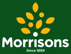 Morrisons Gutscheine - März 2018