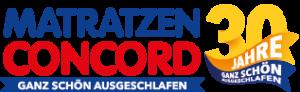 Matratzen Concord Gutscheine - März 2018