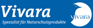 Vivara Gutscheine - März 2018