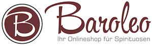 Baroleo Gutscheine - März 2018