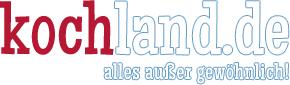 KochLand Gutscheine - März 2018