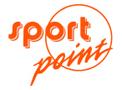 sportpoint-24 Gutscheine - März 2018