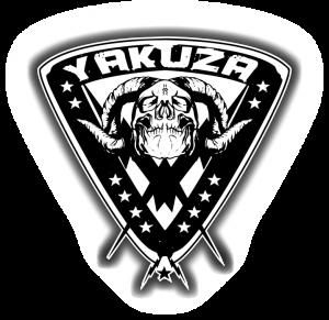 Yakuza Gutscheine - März 2018