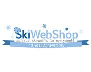 SkiWebShop Gutscheine - März 2018