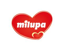 Milupa Gutscheine - März 2018