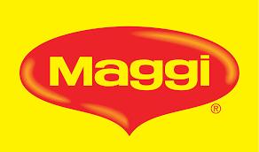 Maggi Gutscheine - April 2018