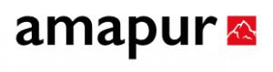 amapur Gutscheine - März 2018
