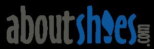 Aboutshoes Gutscheine - März 2018