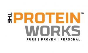 The Protein Works Gutscheine - März 2018