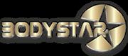 Bodystar Gutscheine - März 2018
